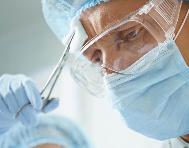 OLVG krijgt primeur hartoperatie in 3D