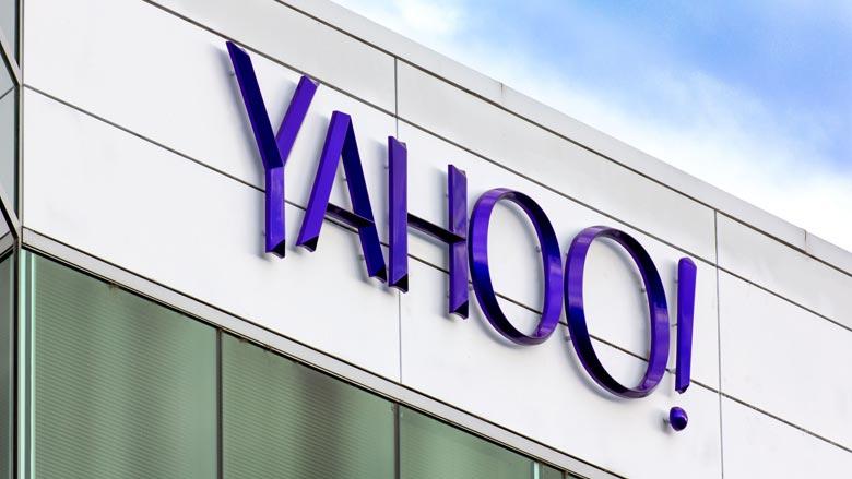 Yahoo! voor rechter om nalatigheid bij cyberaanval