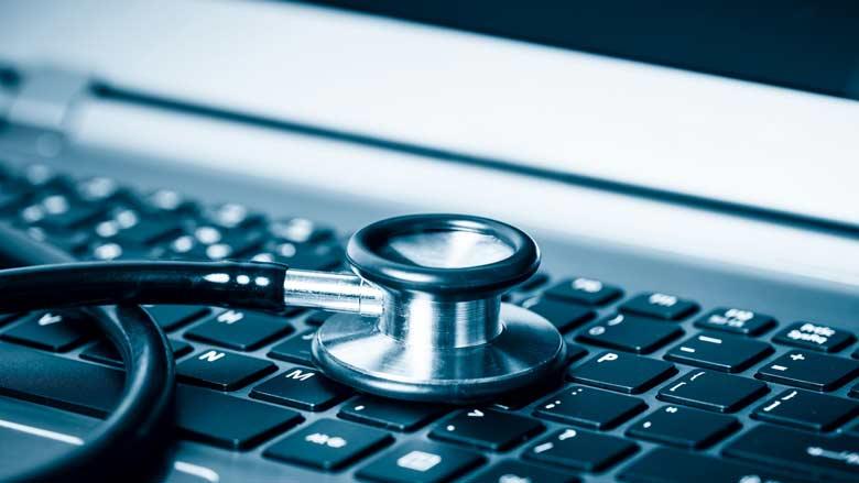 'Iedere dag datalek in ziekenhuis'