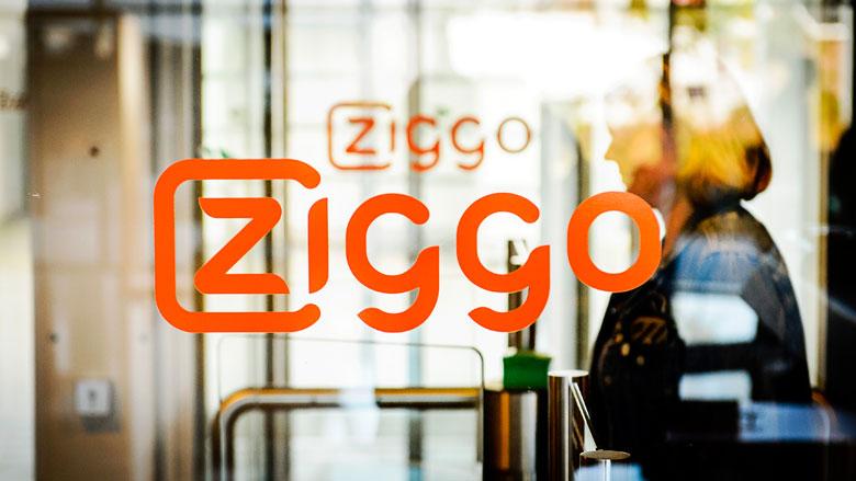 Ziggo sluit eerste consumenten af van analoog signaal