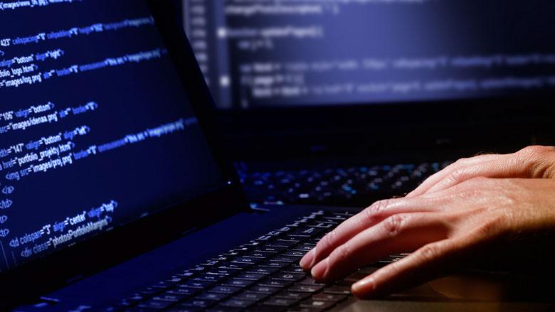 Hacker zet zoekmachine met miljoenen Nederlandse wachtwoorden online