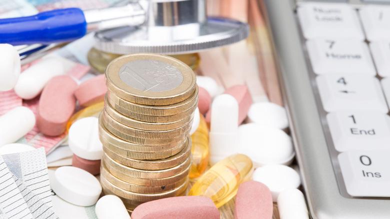 Van Rijn: mogelijk meer geld verpleeghuizen