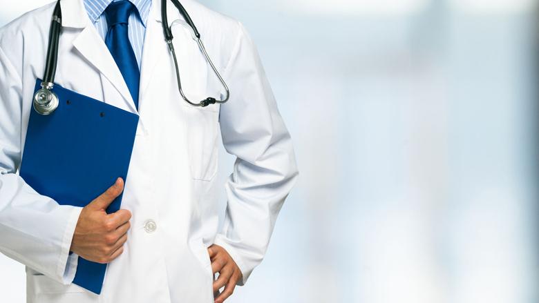 Zorginstituut grijpt in bij medische ruzies