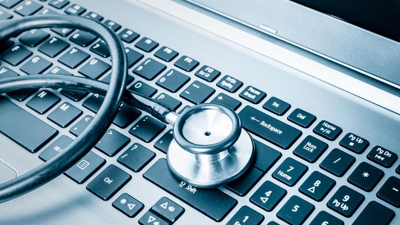 Radboudumc: 'Nieuwe voorspellende software redt levens'