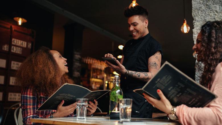 Tip: zo steun je je favoriete restaurant in moeilijke coronatijden