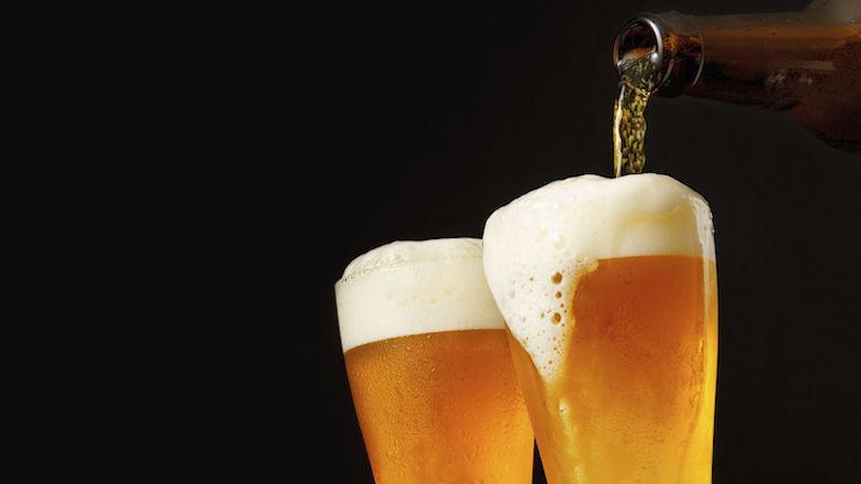 Wist je dat 'alcoholvrij' bier soms toch alcohol bevat?