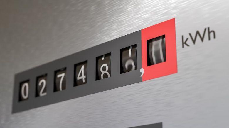 Energierekening ruim 100 euro goedkoper per jaar