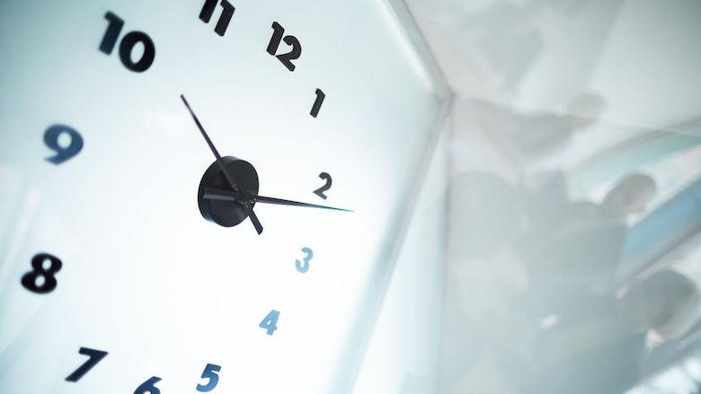 Coronacrisis leidt tot sterkste terugval aantal gewerkte uren sinds 1996