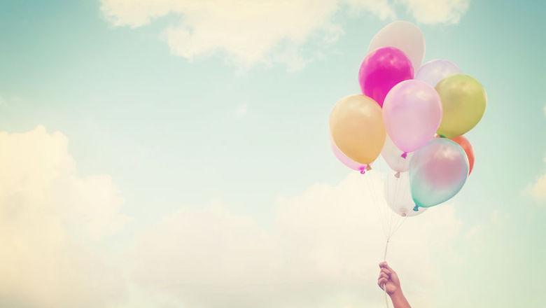 Oplaten van ballonen in steeds meer gemeenten verboden