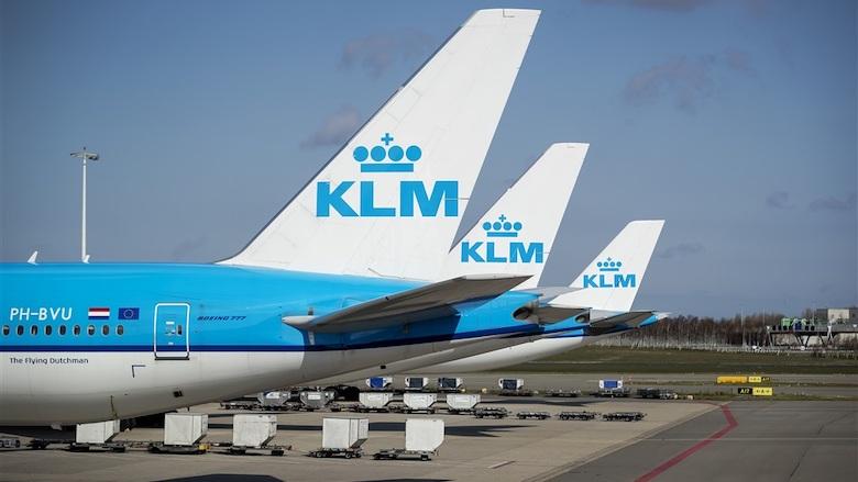 Ruim 140 dagen wachten op geld voor vliegticket KLM: 'Dit draait om onwil en tijdrekken'