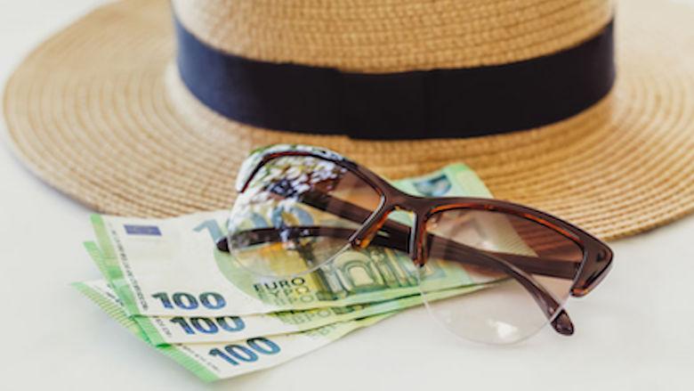 Meer betaald voor een vakantie in eigen land?