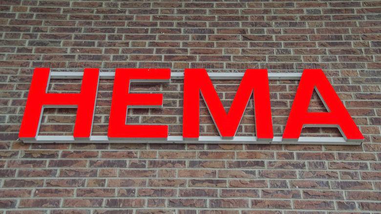 HEMA bereikt akkoord met schuldeisers