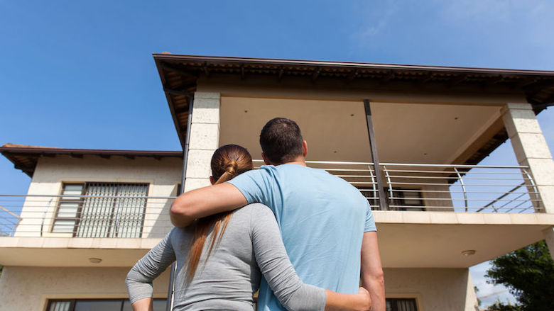 Meer nieuwbouwwoningen verkocht ondanks corona