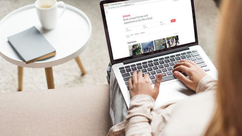 30.000 Nederlanders eisen dubbele servicekosten Airbnb terug