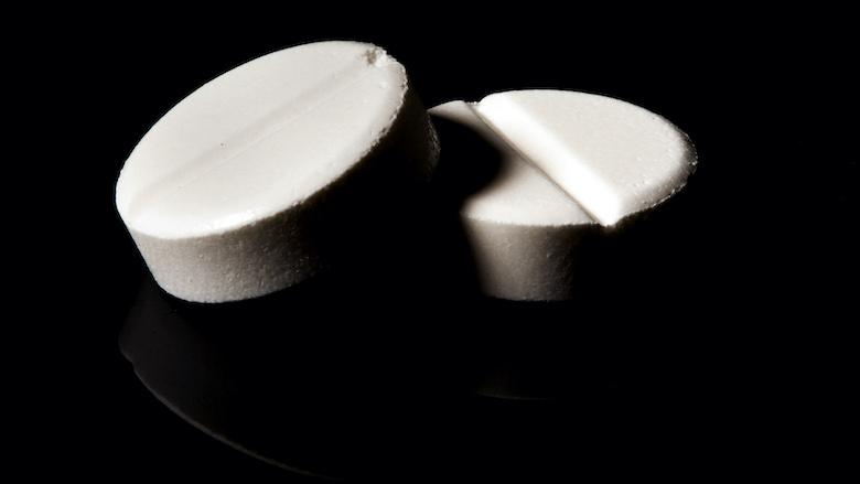 Paracetamol bevat kankerverwekkende stof