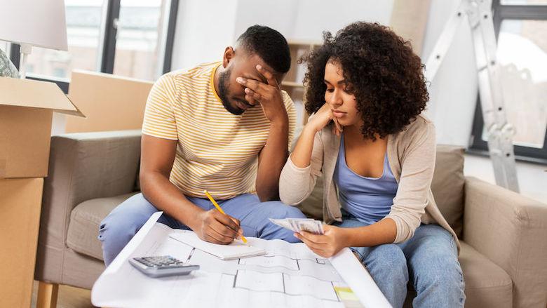 Verborgen gebrek bij verkoop huis. Wat kun je doen?