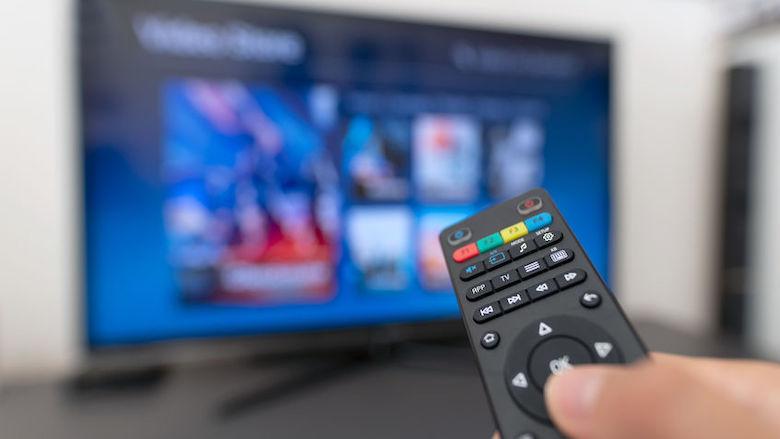 Videoland lanceert goedkoper abonnement met reclame