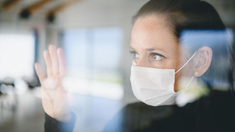 Quarantaine: moet je werkgever je doorbetalen?