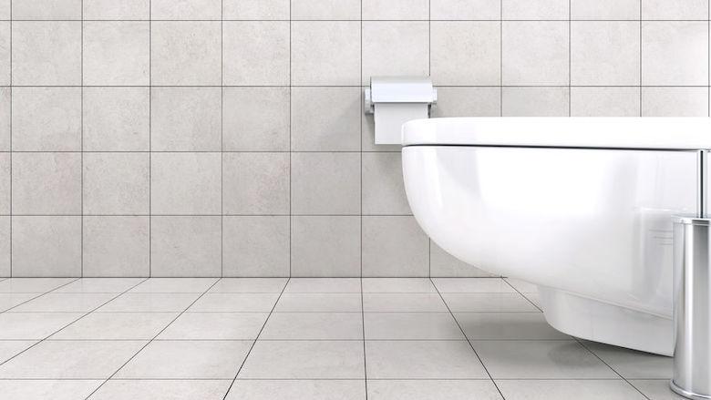 Zelf wc-reiniger maken? Goedkoop, simpel én duurzaam