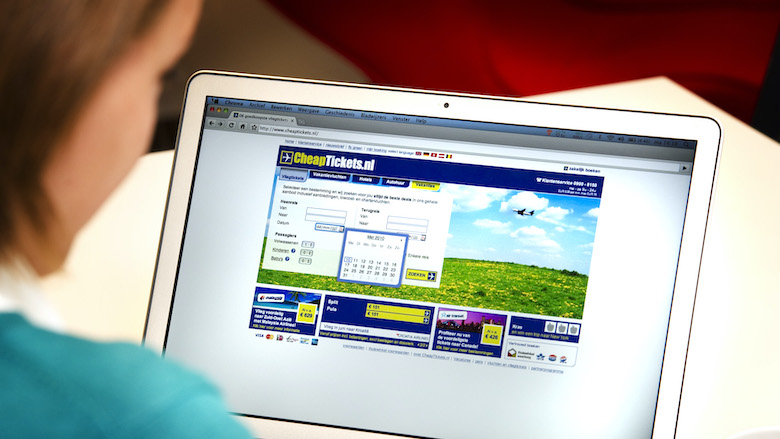 Misstanden in de reissector: CheapTickets reageert