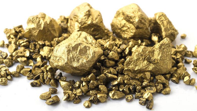 Goud in opmars: is beleggen verstandig?