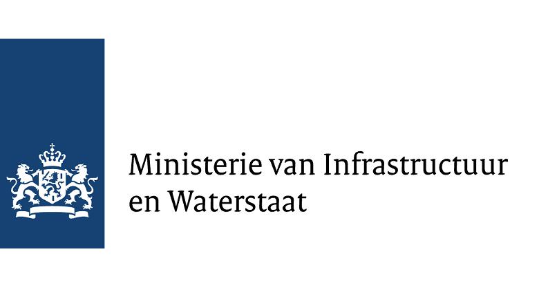 Reactie minister Van Nieuwenhuizen op oneerlijke rijscholen over slagingspercentages