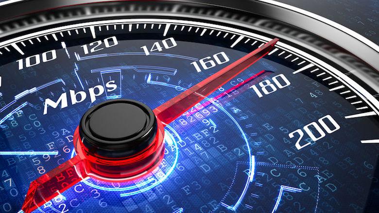 Hoe snel internet heb je echt nodig?