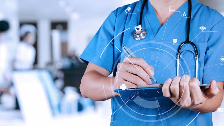 Problemen met overstappen van zorgverzekeraar