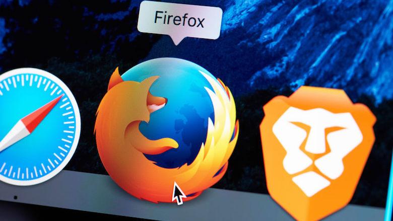 Firefox-browser gaat automatisch afspelende video's blokkeren