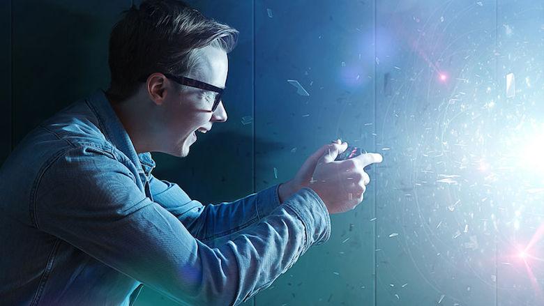 Is cloud gaming de toekomst van videospellen?