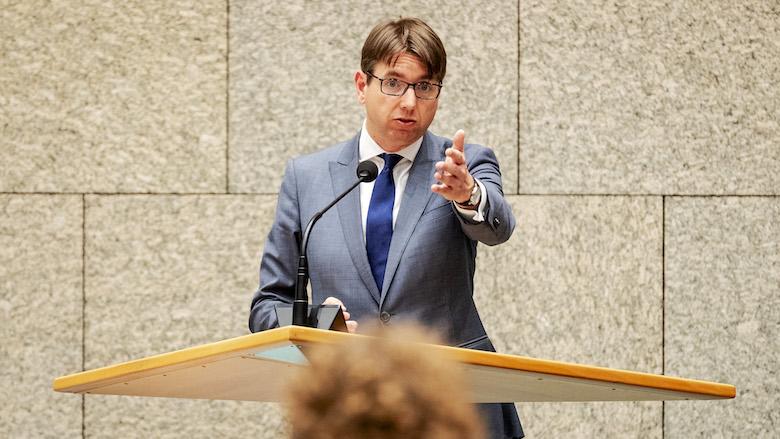 D66 wil meldplicht discriminatie bij uitzendbureau's