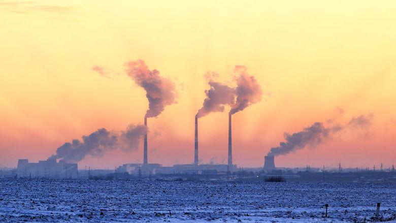 'Verzekeraars beleggen duurzamer dan andere marktpartijen'