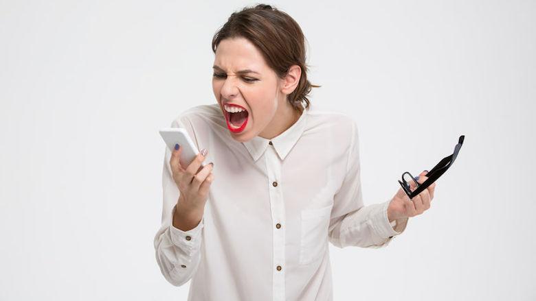 Zo blokkeer je nummers van ongewenste bellers