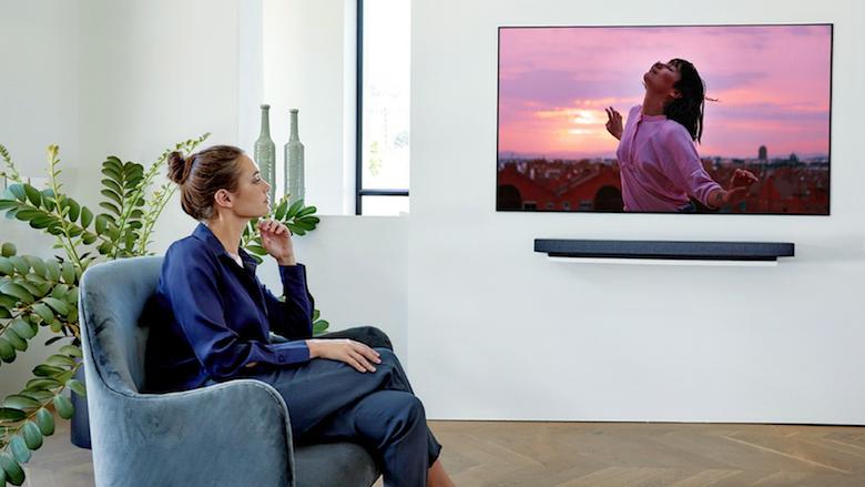 Televisies in 2020: wat kun je verwachten?