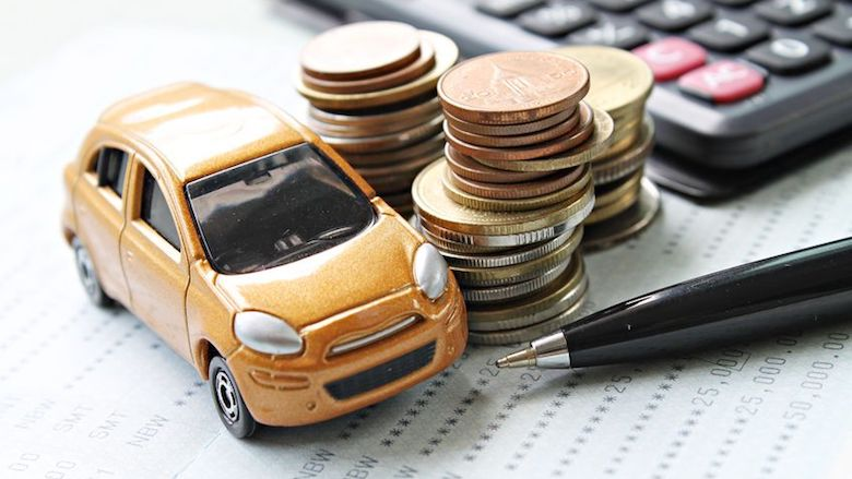 Minder grote lening mogelijk voor privédoeleinden