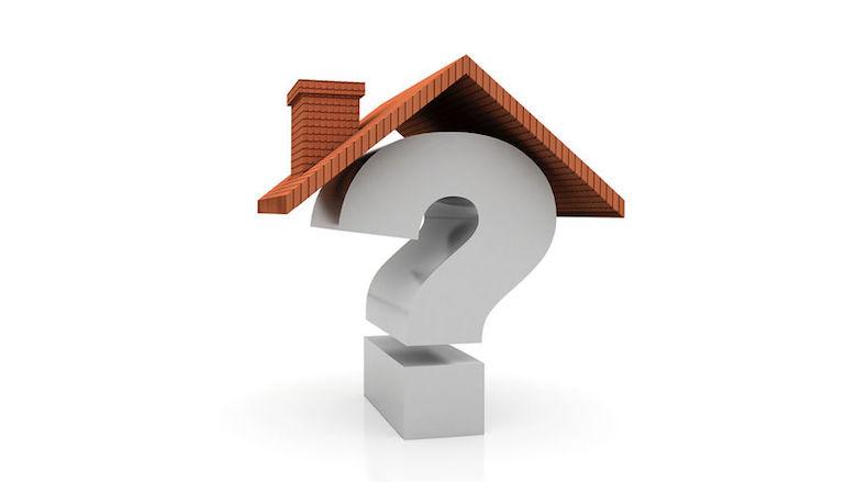 Vragen over je hypotheek rond corona?