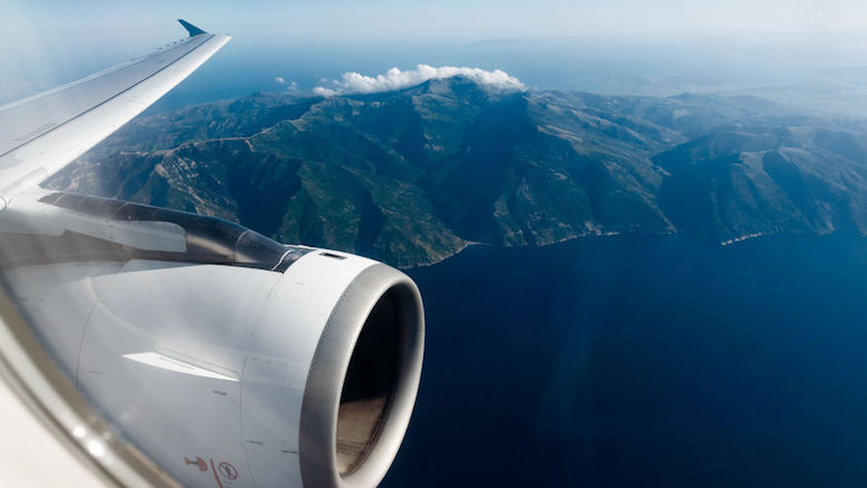 Griekenland ontvangt binnenkort weer toeristen