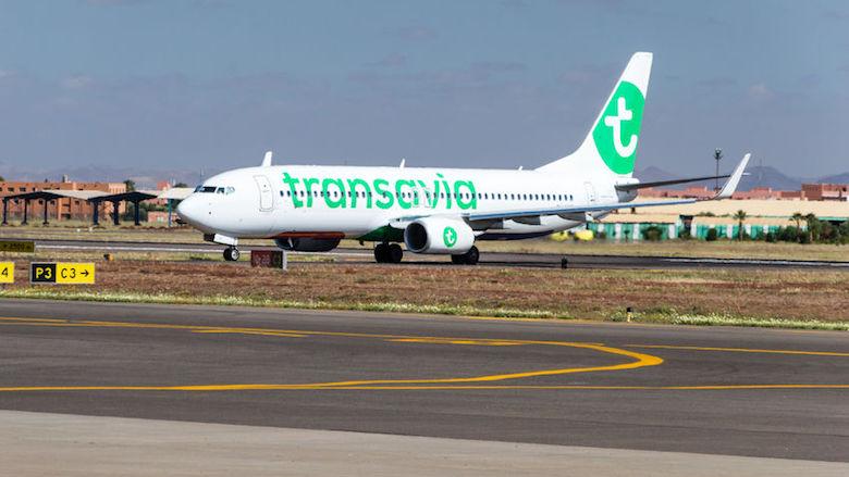 Transavia: Vlucht omboeken in juni is kosteloos, maar je hebt geen recht op een voucher