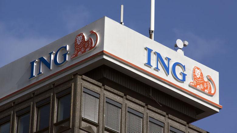 ING en Rabobank voeren negatieve rente in voor vermogende klanten