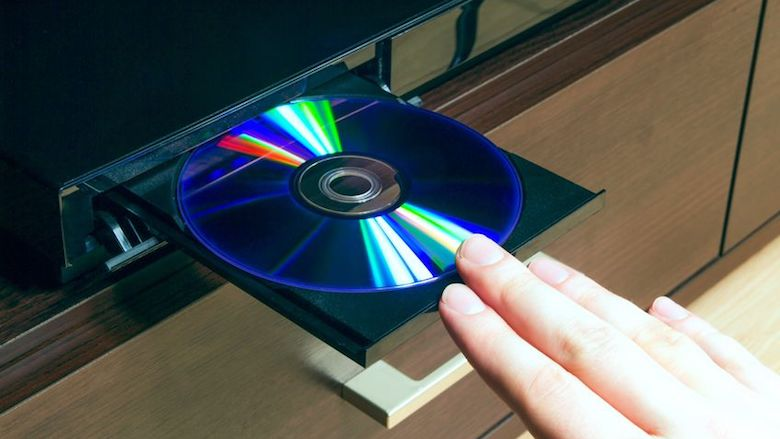 Samsung belooft blu-rayspelers gratis te repareren