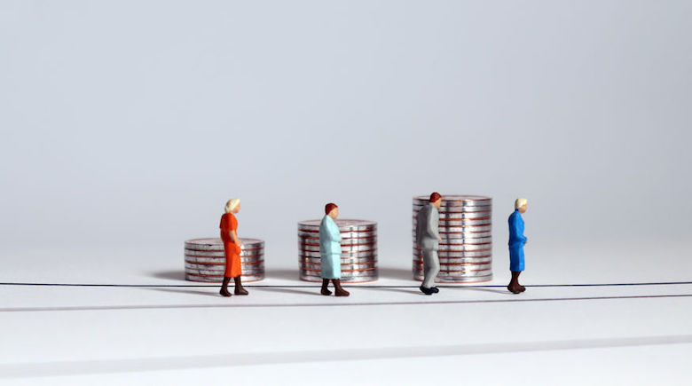 'Uitwerking nieuw pensioenstelsel onder druk door schrappen ontslagboete'