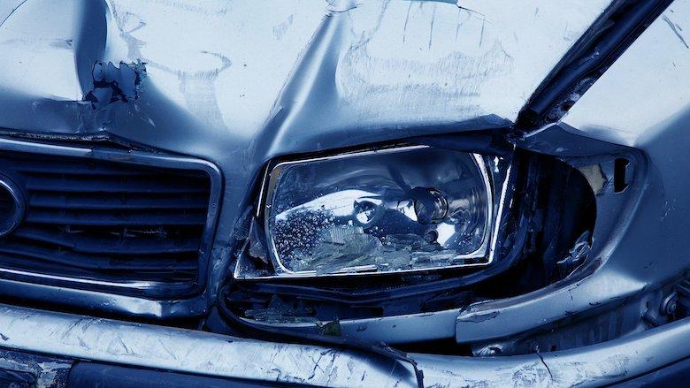 Autoverzekering afsluiten? Hier moet je op letten