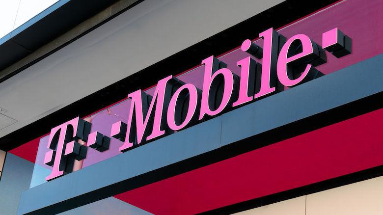 Misleidende reclame T-Mobile moet worden gerectificeerd