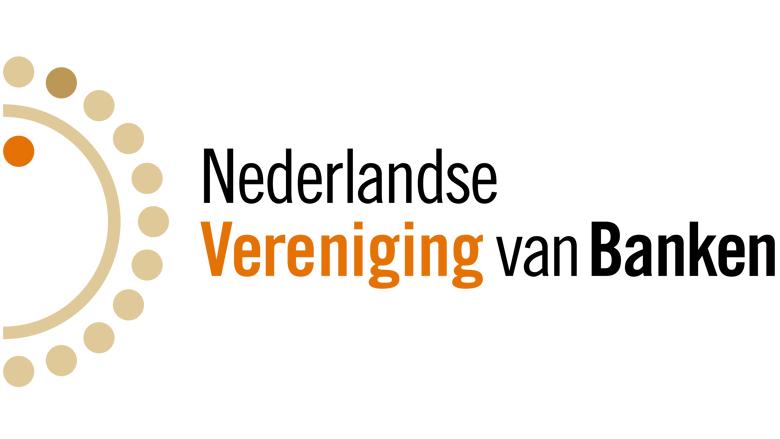 Depositogarantie in gevaar - reactie Nederlandse Vereniging van Banken