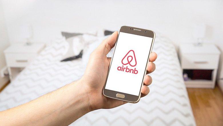 Verhuren via Airbnb: wat mag wel en wat mag niet?