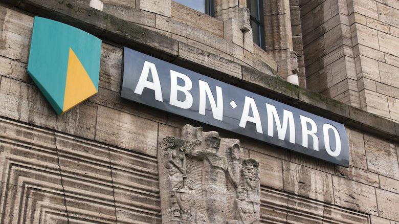 ABN AMRO verhoogt prijs betaalpakket met 10 procent