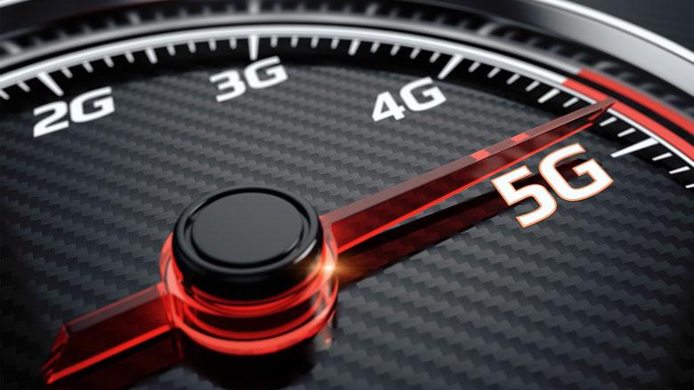 Kamer wil eerst stralingsonderzoek 5G
