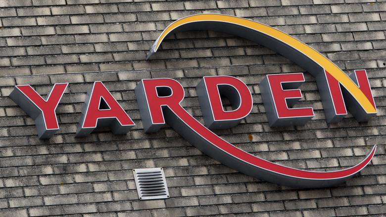 Zaterdag in Radar Radio: Klanten Yarden in verweer tegen poliswijziging