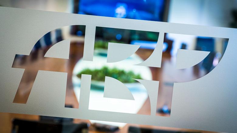 'Deelnemers ABP lieten miljard euro aan pensioen liggen'