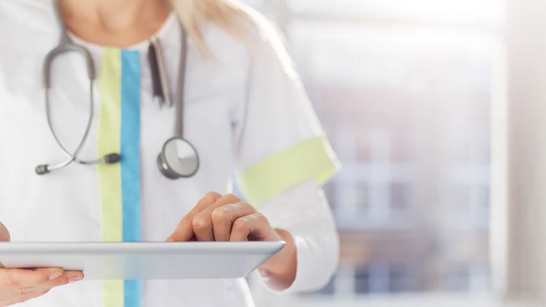 Werknemers voelen zich onveilig op de werkvloer door coronavirus